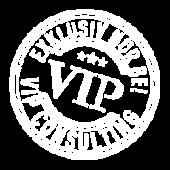 stempel_exclusiv-v2